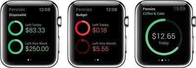 Pennies-Apple-Watch-App