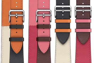 apple watch hermes bands 2018 fall