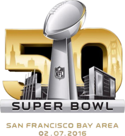super_bowl_50_logo_white