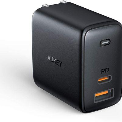 aukeypoweradapter1