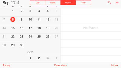 st_iphone6_55_calendar