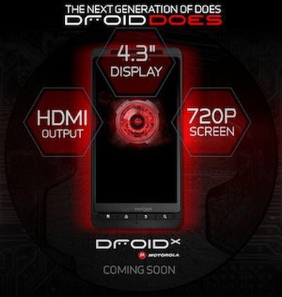121607 droid x teaser