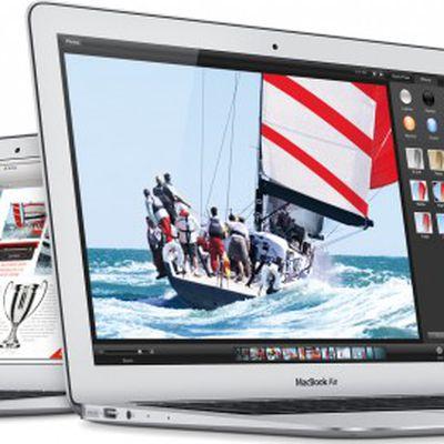 macbook air 2013 3