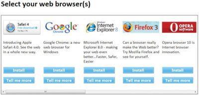 140544 microsoft browser ballot