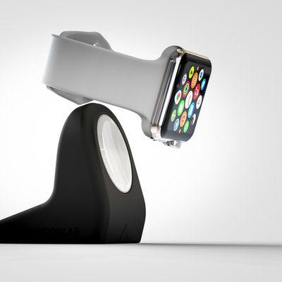 Apple Watch v6
