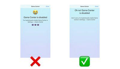emojipedia reaction match app examples