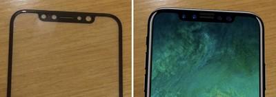 iphone 8 screen protectors 2