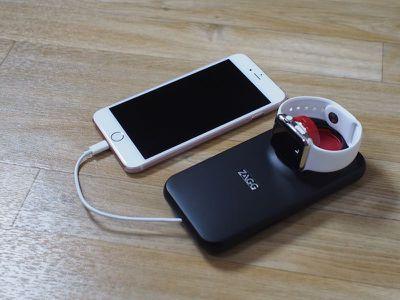mobilechargingstationmain