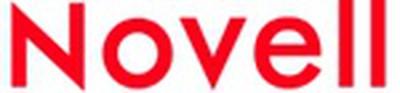 105857 novell wordmark