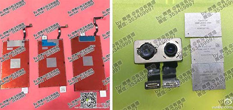 iPhone-7-parts-rock-fix-weibo