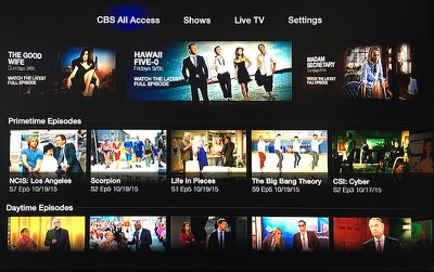cbs_apple_tv