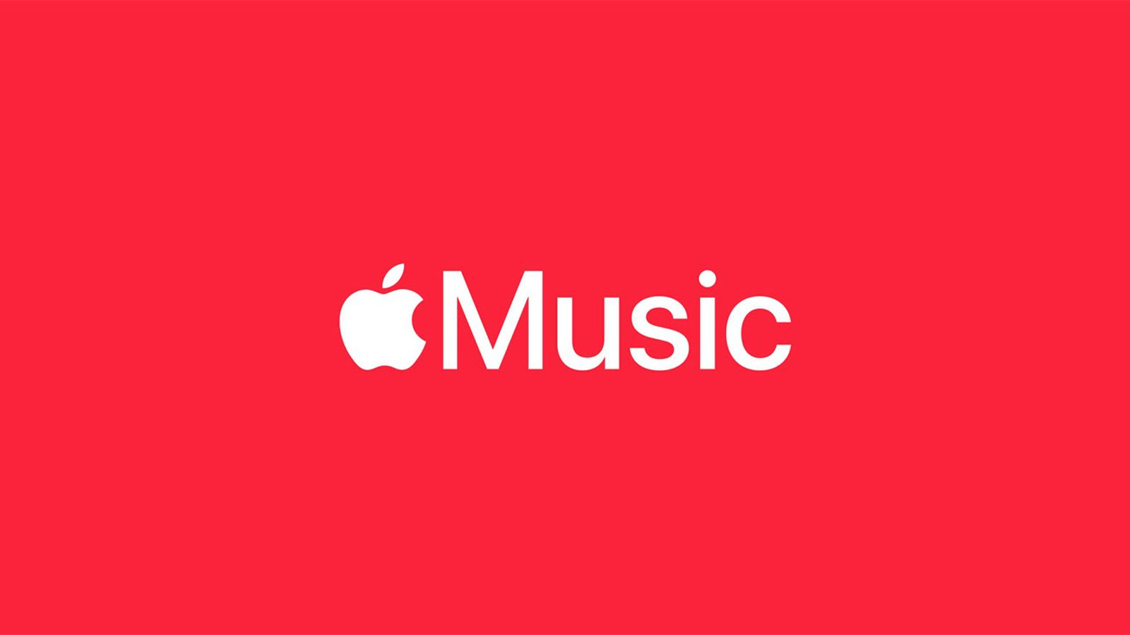 Apple Warns That Restoring From Backup Can Cause Apple Music Bug on New iPads and iPhone 13 Models