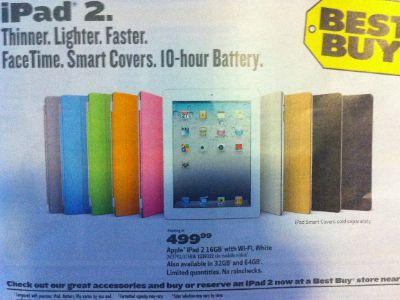 003807 ipad 2 best buy ad