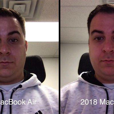 2018macbookairvs2018macbookpro