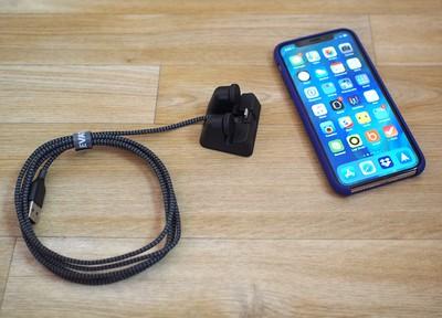 corddockiphone
