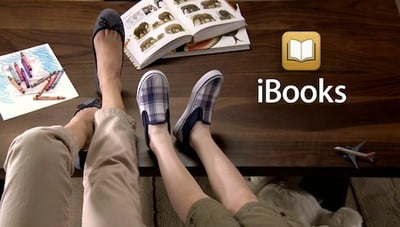 132721 ibooks guided tour
