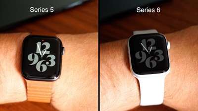 applewatchs5ands6
