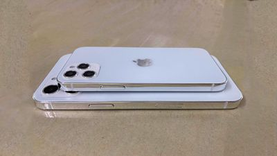 iphone 12 dummy 3 feature
