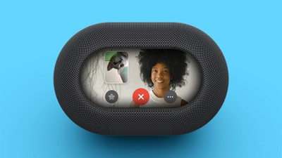 homepod facetime feature 3