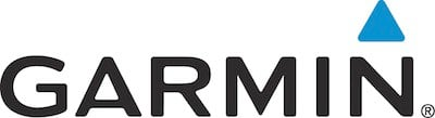 112151 garmin logo