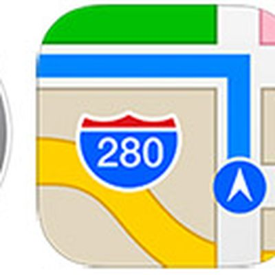 itunes icloud siri apple maps
