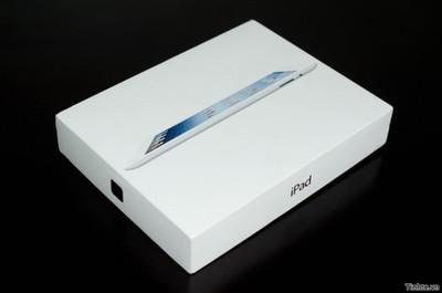 iPad 2012 1