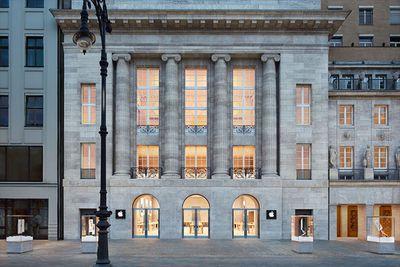 apple_store_berlin