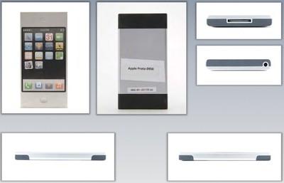 iphone prototype views 2