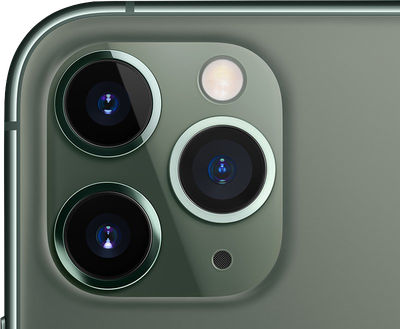 2022 iPhones to feature advanced cameras