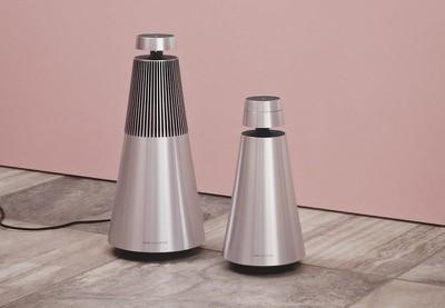 B&O speakers 1