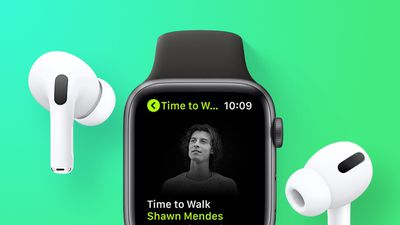 time to walk feature2