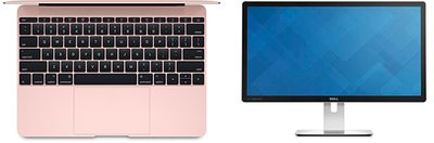 12-inch-macbook-4K-monitor