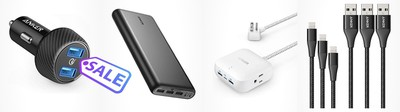 anker may 26 sale