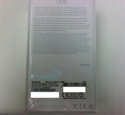 155621 white iphone 4 box rear 500