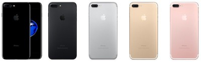 iphone-7-plus-colors