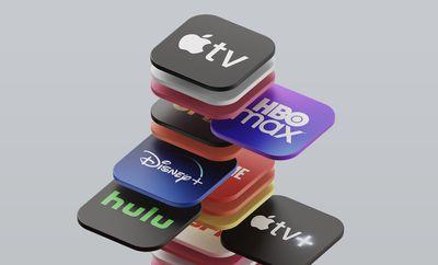 apple tv app 1