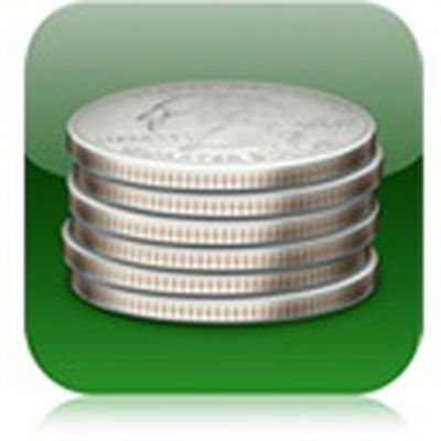 in app purchase icon