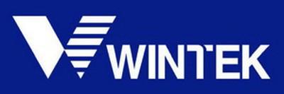 wintek logo