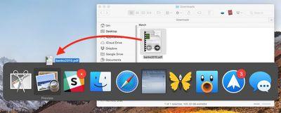 drag file mac app switcher