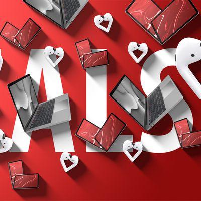 Flurry Valentine Deal