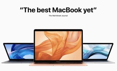 macbookairreviews