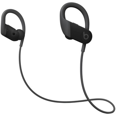 Apple Powerbeats 4 1583747186 0 0