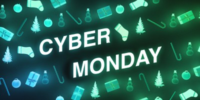 Cyber Monday 2019 Save On Macbook Pro Ipad Iphone 11 Itunes Gift Cards Airpods Homepod And More Macrumors