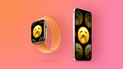Apple users disappointed by iPhone 13 and Apple Watch Series 7, survey shows