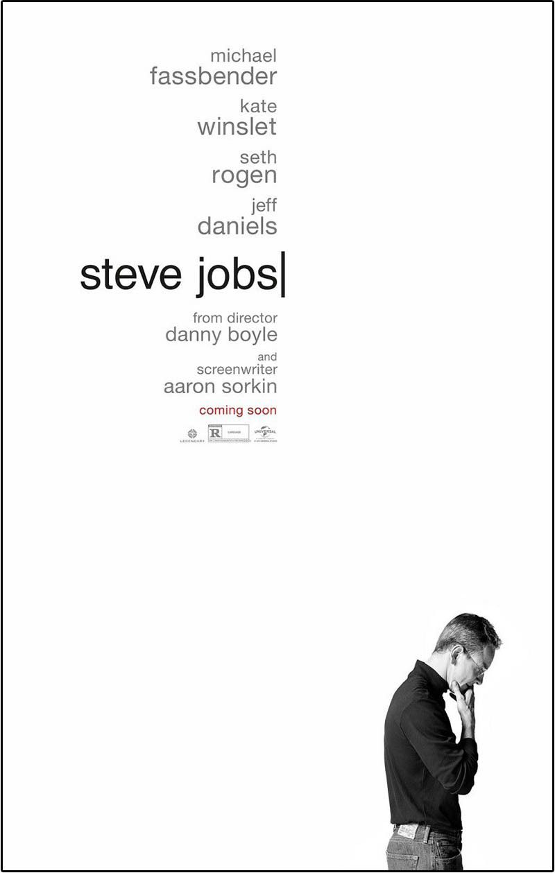steve-jobs-movie-poster-800px