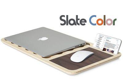 slatecolor2