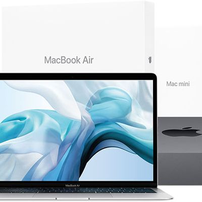 refurb mac mini 2018 macbook air 2018