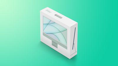 imac 2021 box feature 1