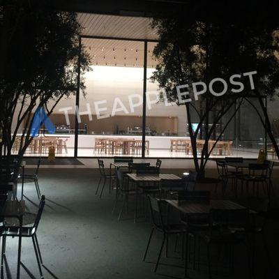appleparkvisitorscenter1