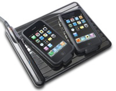 131500 WildCharge 063 Apple bundle 200wi